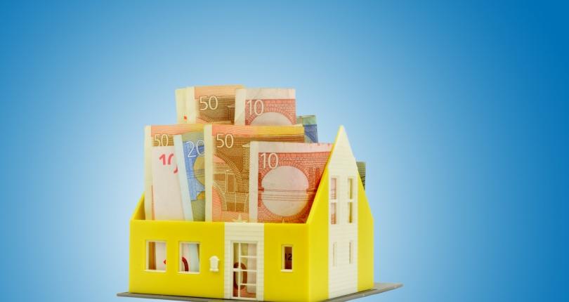 Legge di Bilancio 2020, tutto quello che serve sapere sul bonus facciate