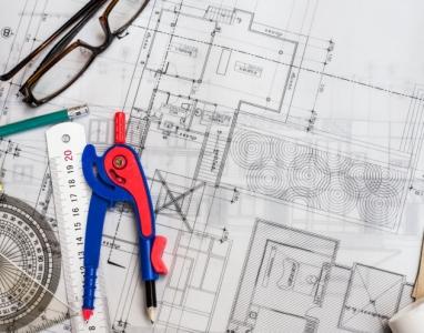 Legge di bilancio 2021, tutti i bonus casa e le misure per l'edilizia