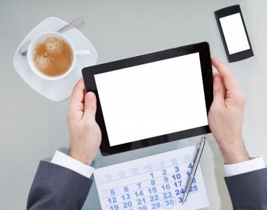 Proroga del credito d'imposta sull'affitto al 30 aprile con la legge di Bilancio 2021